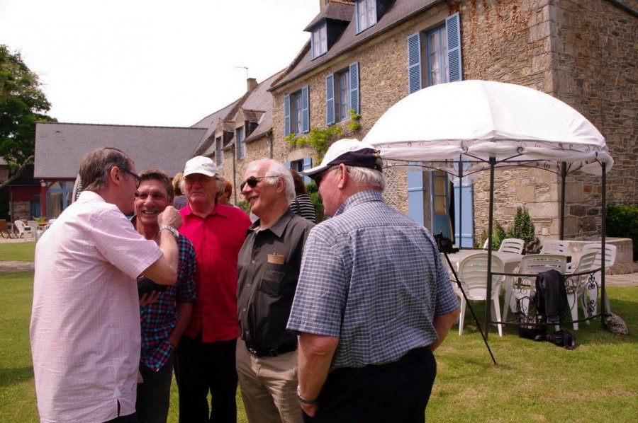2010-06-05-repas-st-malo_Page_16
